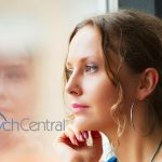 Coping with an Eating Disorder During the Coronavirus Pandemic