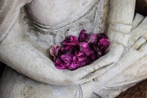 How the Coronavirus Helps Us Understand the Buddhist View of Our Interdependence