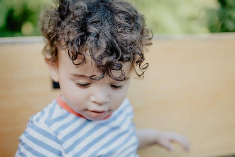 Why Hyper Parenting is Harming Children