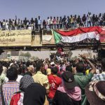 Sudanese Officials Say Army Forced Autocratic President To Step Down