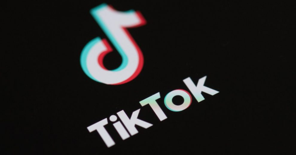 India Bans TikTok, Dozens More China-Linked Apps, Citing Security Concerns