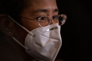 It's Not Just Maria Ressa's Arrest. Coronavirus Is Accelerating Crackdowns on Press Freedom Across Asia
