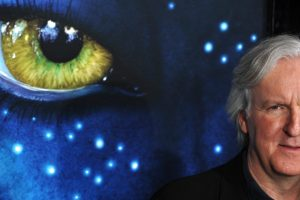 New Zealand Grants James Cameron Exemption to Travel Ban So He Can Begin Filming Avatar Sequel