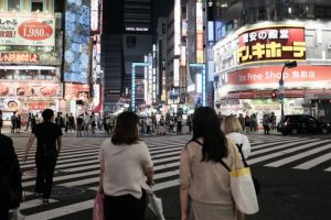 Tokyo Sees Coronavirus Cases Spike as Business Restrictions Are to Be Lifted, Local Media Says