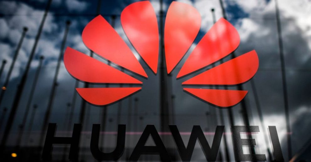 China Tells U.S. to Stop 'Oppressing Chinese Companies' After Latest Huawei Move