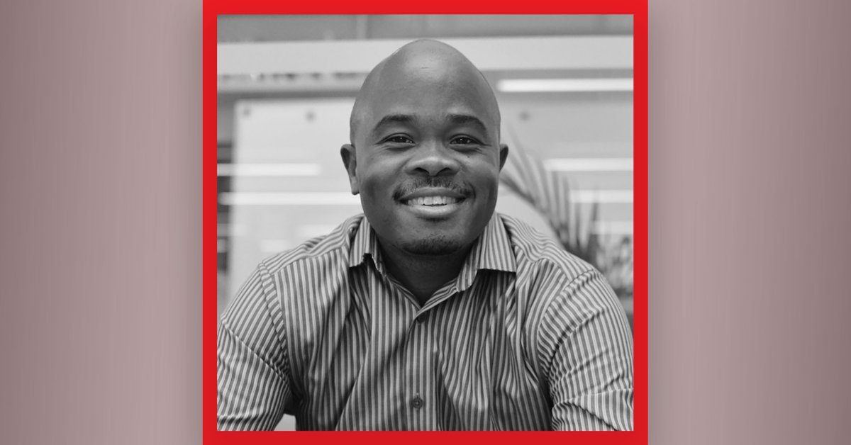 Fred Swaniker on How Entrepreneurs Could Help Africa Emerge Stronger From the Coronavirus Pandemic