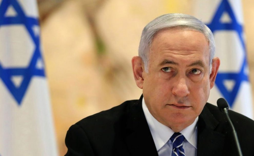 Israel's Netanyahu Accepts Proposal for Budget Negotiation Extension, Avoiding New Election
