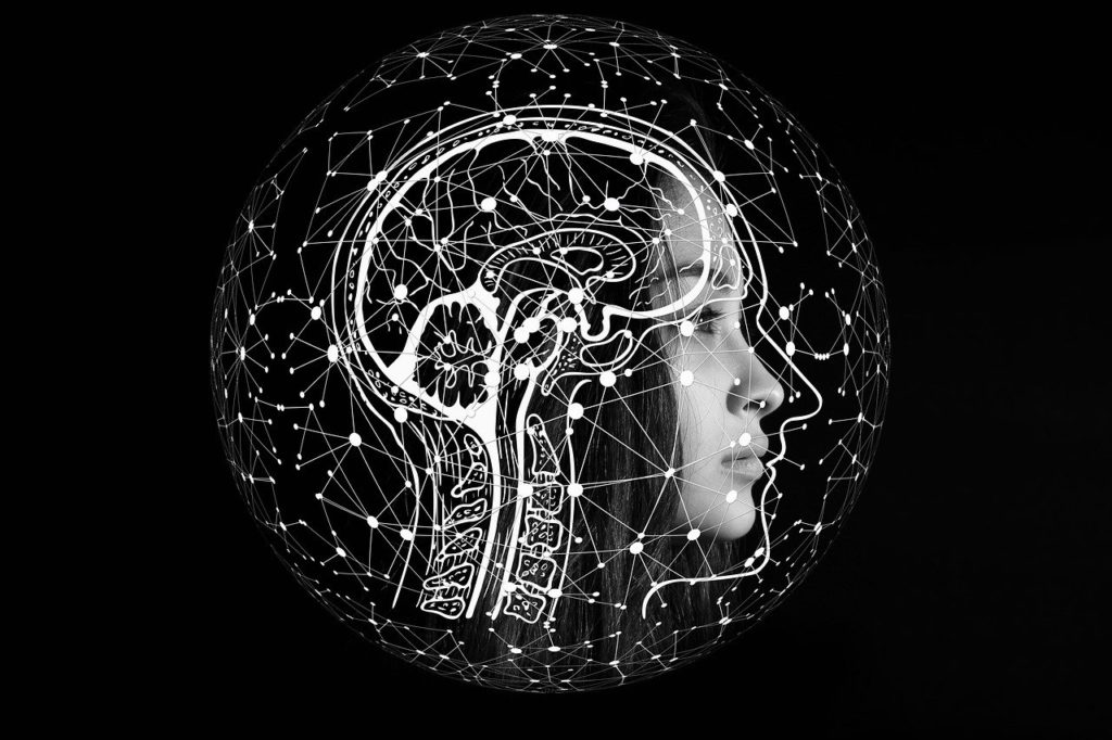 Impact of the Immune System on the Brain and Mental Health