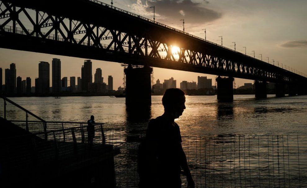 Wuhan Strives to Return to Normal, But Scars From the Pandemic Run Deep