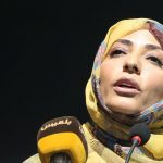 She Helped Launch Yemen's Revolution. 10 Years On, Tawakkol Karman Still Believes Change Is Possible