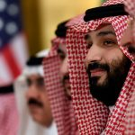 Here's Why the U.S. Didn't Sanction Mohammed bin Salman for His Role in the Jamal Khashoggi Killing