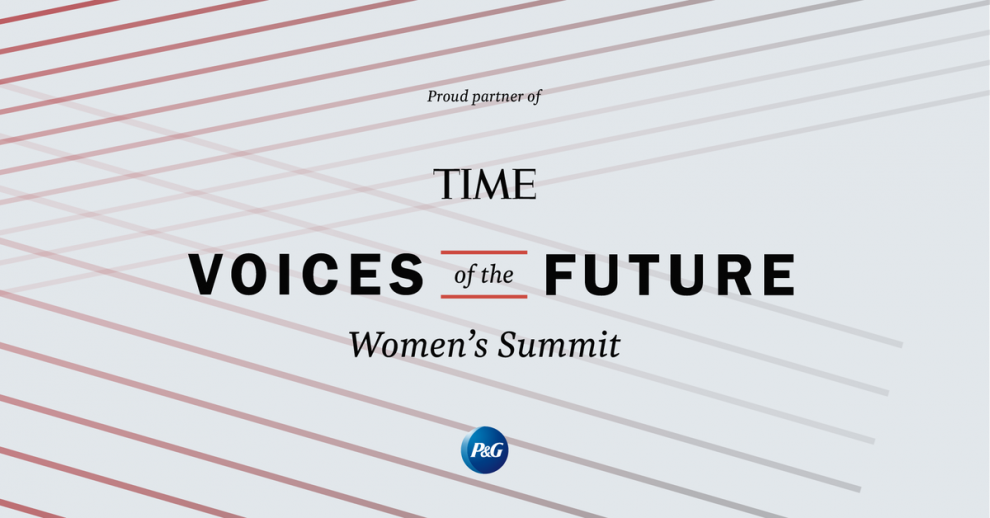 Watch TIME's First-Ever 'Voices of the Future' Women's Summit, Featuring Alicia Keys, Patrisse Cullors, Amanda Gorman and More
