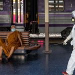 Southeast Asia Kept COVID-19 Under Control For Most of the Pandemic. Now It's Battling Worrying New Surges