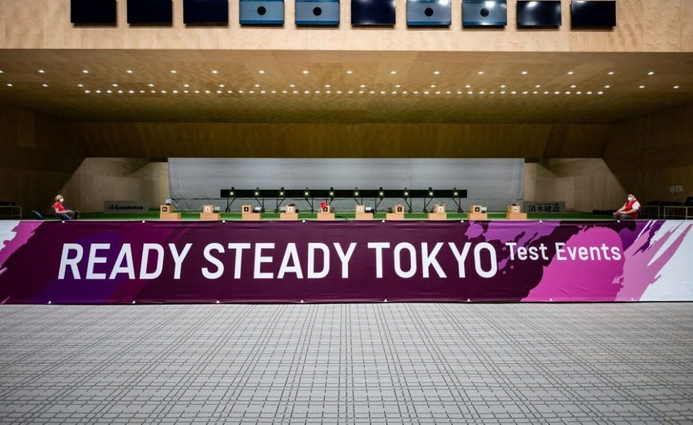 U.S. Puts Japan on 'Do Not Travel' List Over COVID-19 Spike Just 2 Months Before Olympics