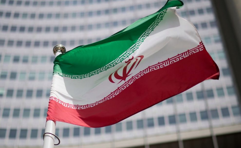 Iran Misses Deadline to Renew Nuclear Monitoring Pact With IAEA