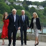 The G7 Want to Save the World from Climate Change. But Are They Willing to Pay for It?