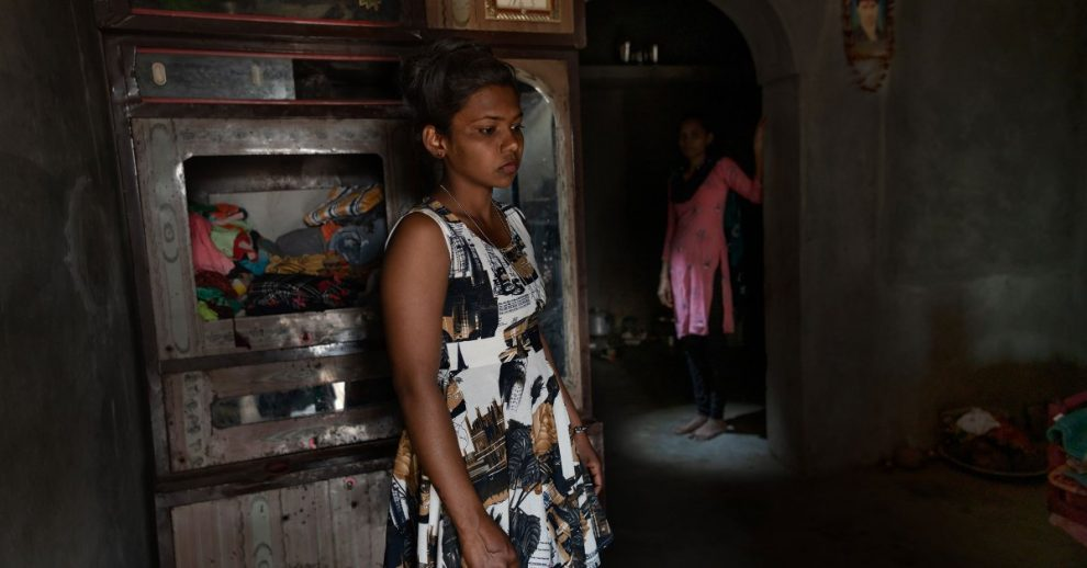 A Controversial Ban on Commercial Surrogacy Could Leave Women in India With Even Fewer Choices