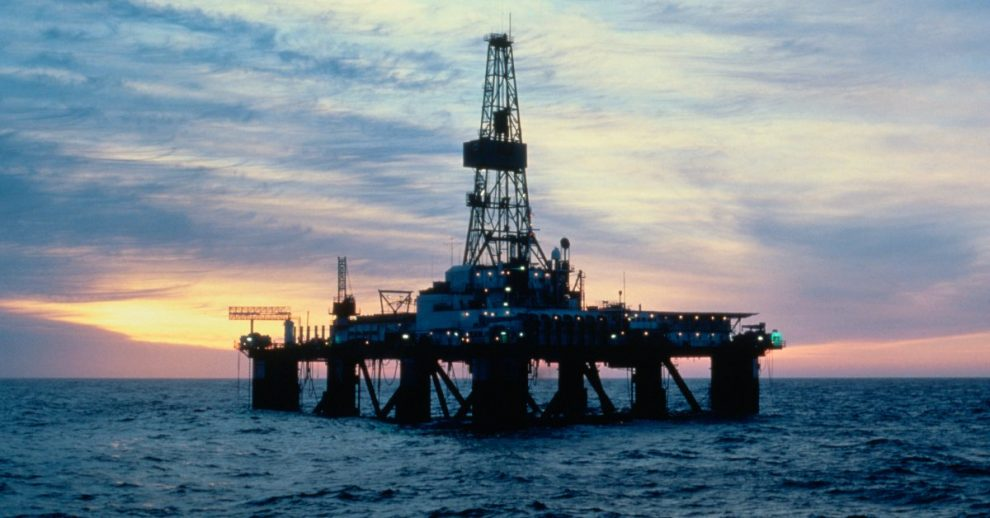 Greenland Bans All Future Oil Exploration Citing Climate Concerns