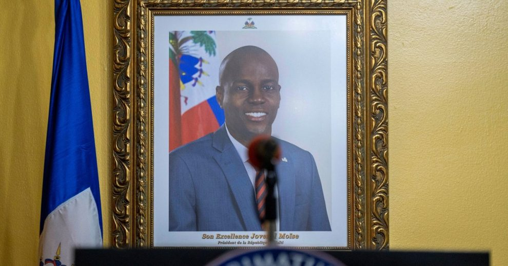 The Best Way for the World to Help Haiti in This Moment of Crisis