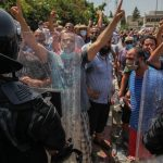 Tunisia's President Staged What Looks Like a Coup. But Democracy Isn't Dead There Yet